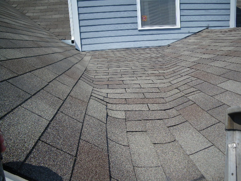 Image of: 30 Year Roof Shingles for Sale