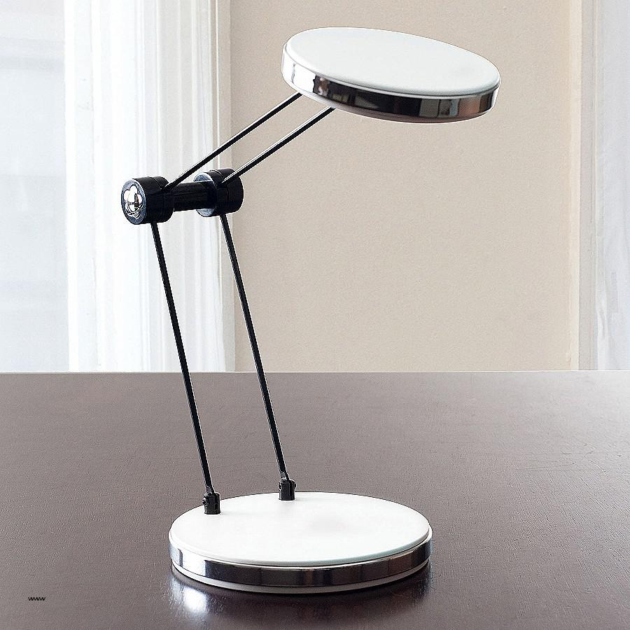 Image of: Amazing Unique Lamp ARGO Terra