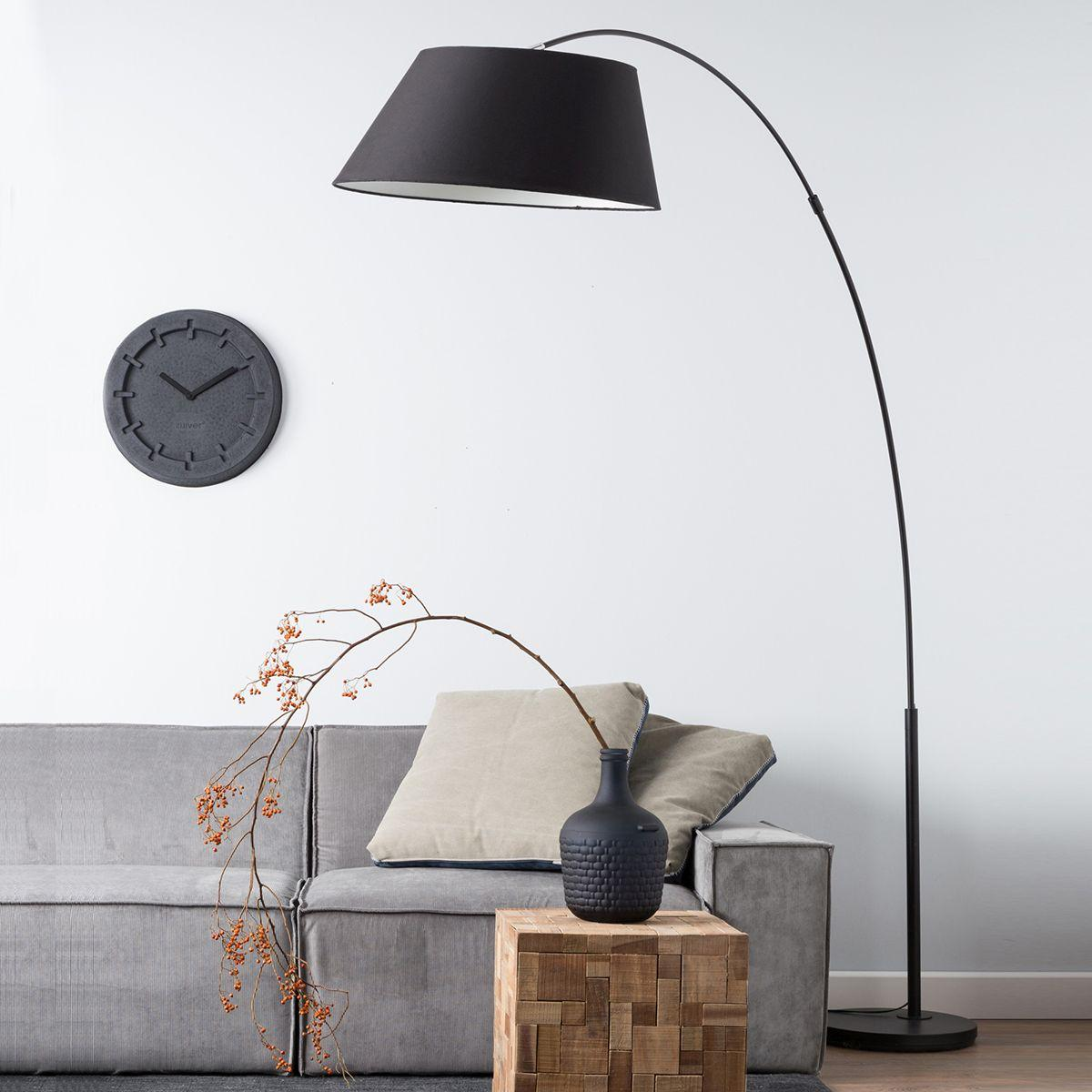 Image of: Attractive Unique Lamp ARGO Terra