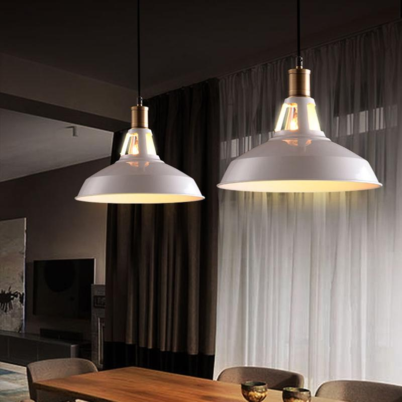 Image of: Awesome Pendant Light
