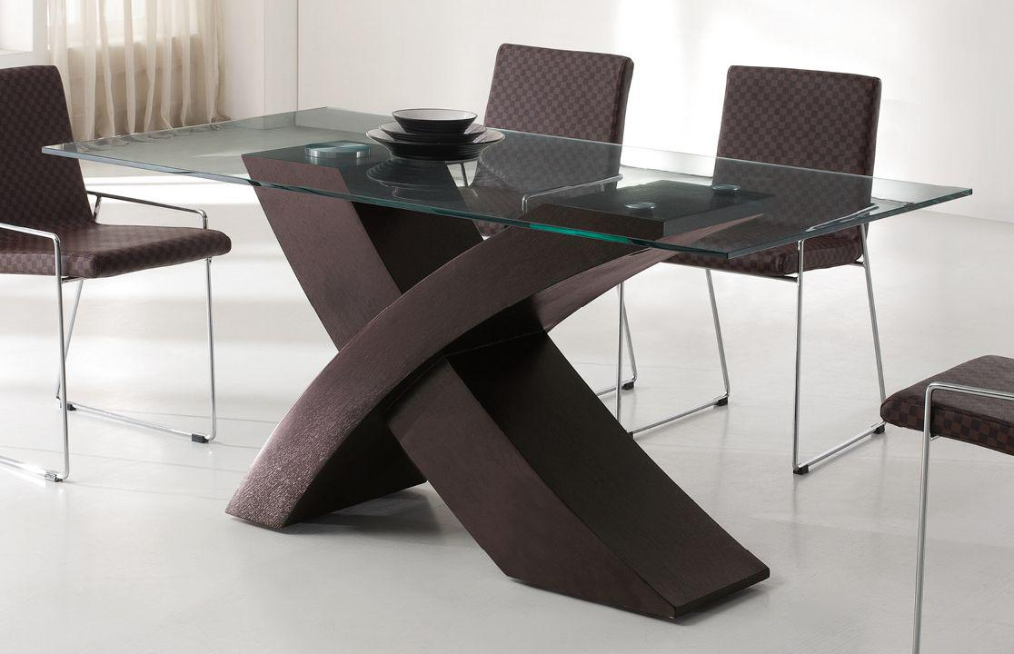 Image of: Best Glass Table Top