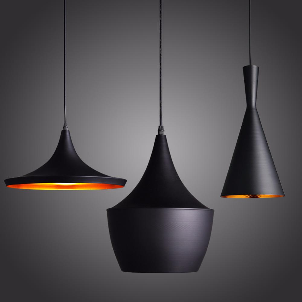 Image of: Best Pendant Hanging Light