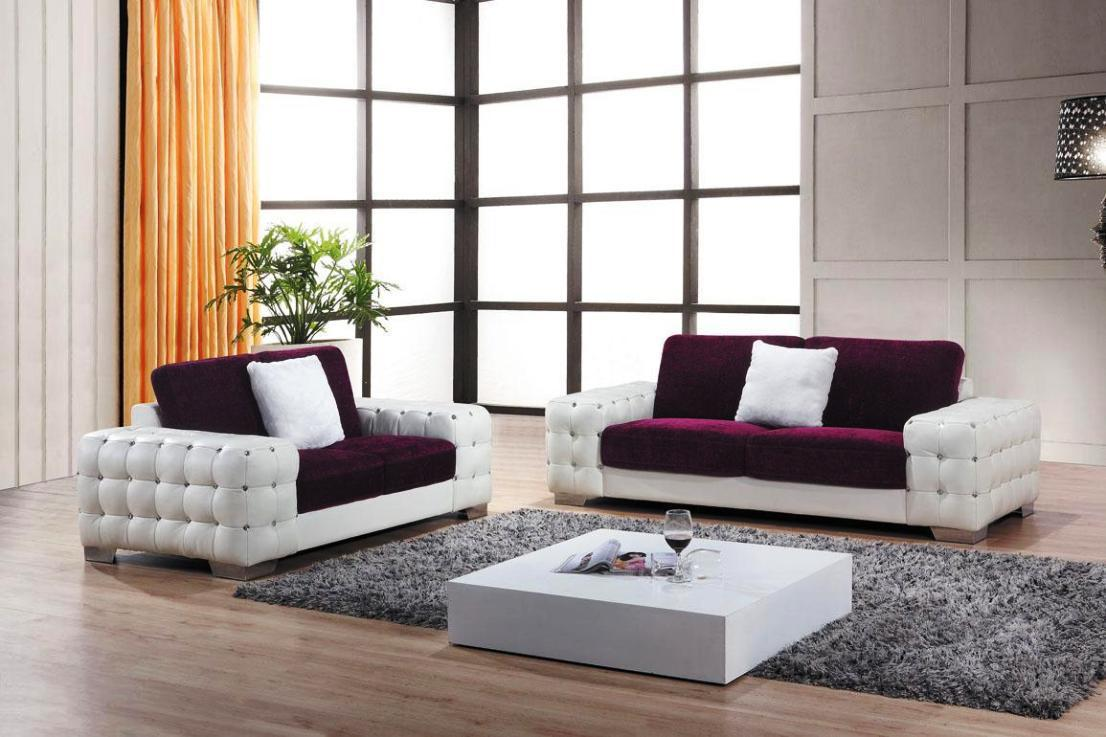 Image of: Best Sofa Design For Living Room