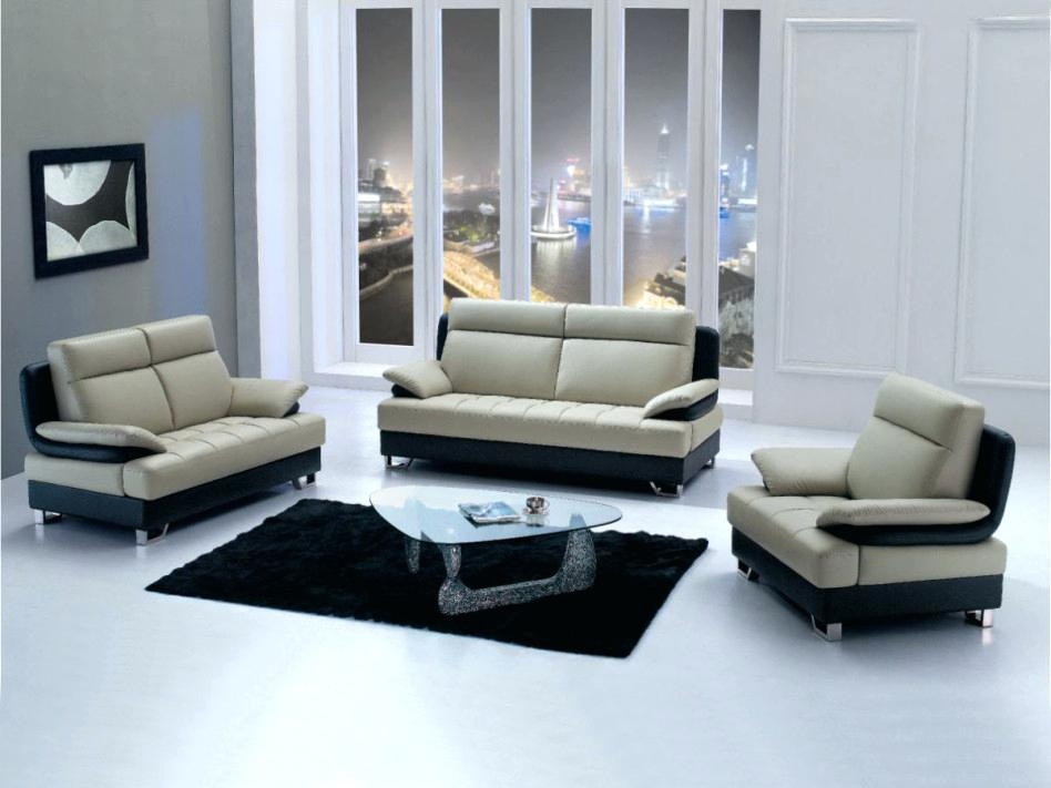 Image of: Best Sofa Designs For Small Living Room