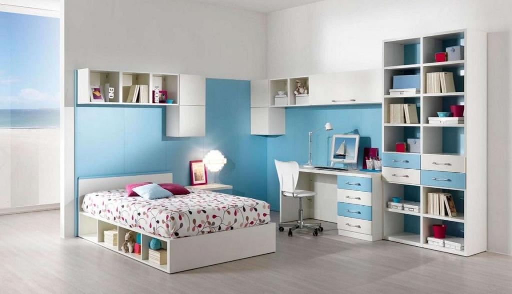 Image of: Best Young Room Furniture