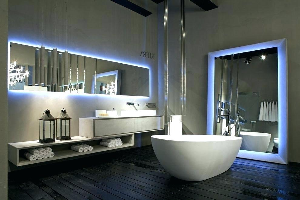 Image of: Contemporary Bathroom Vanities Images