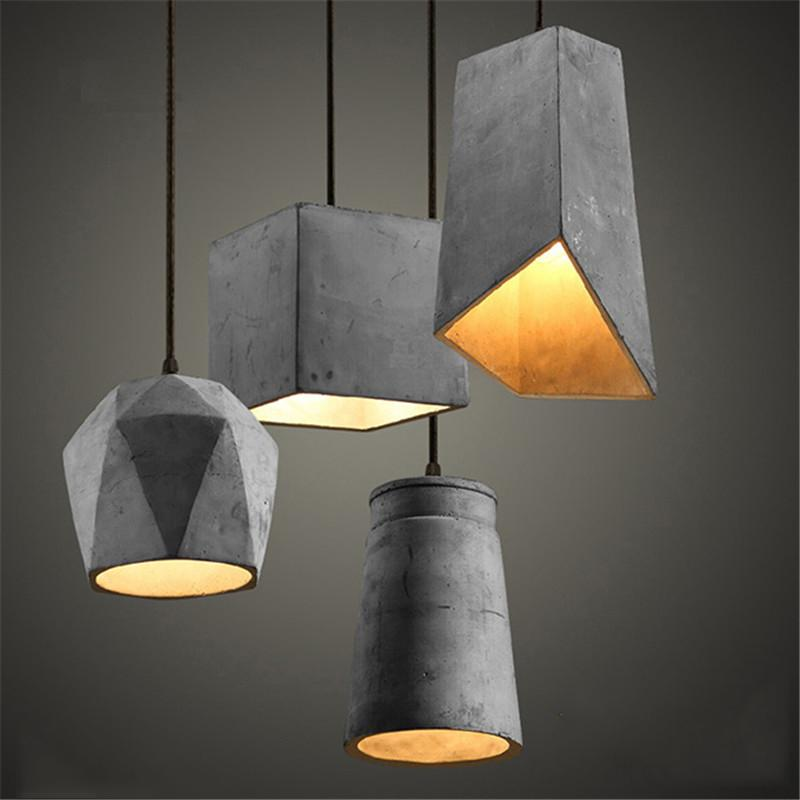 Image of: Hanging Pendant Light Fixtures