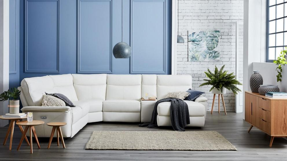 Image of: Ikea Modular Lounge Furniture