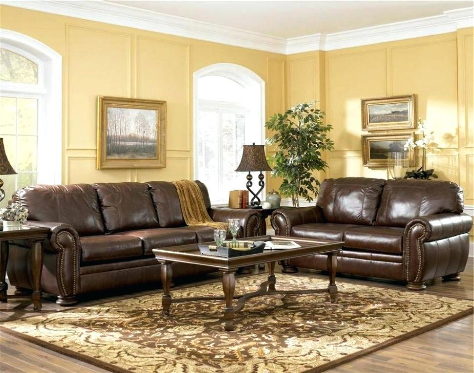 Light Brown Living Room Design Ideas