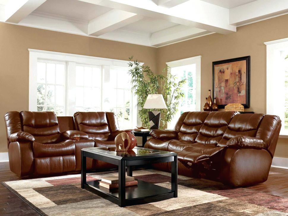 Image of: Living Room Color Ideas For Light Brown Furniture