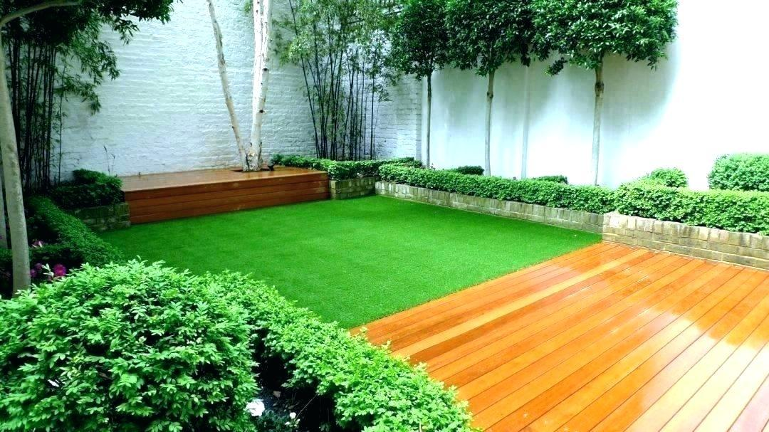 Image of: Patio Wood Flooring Ideas