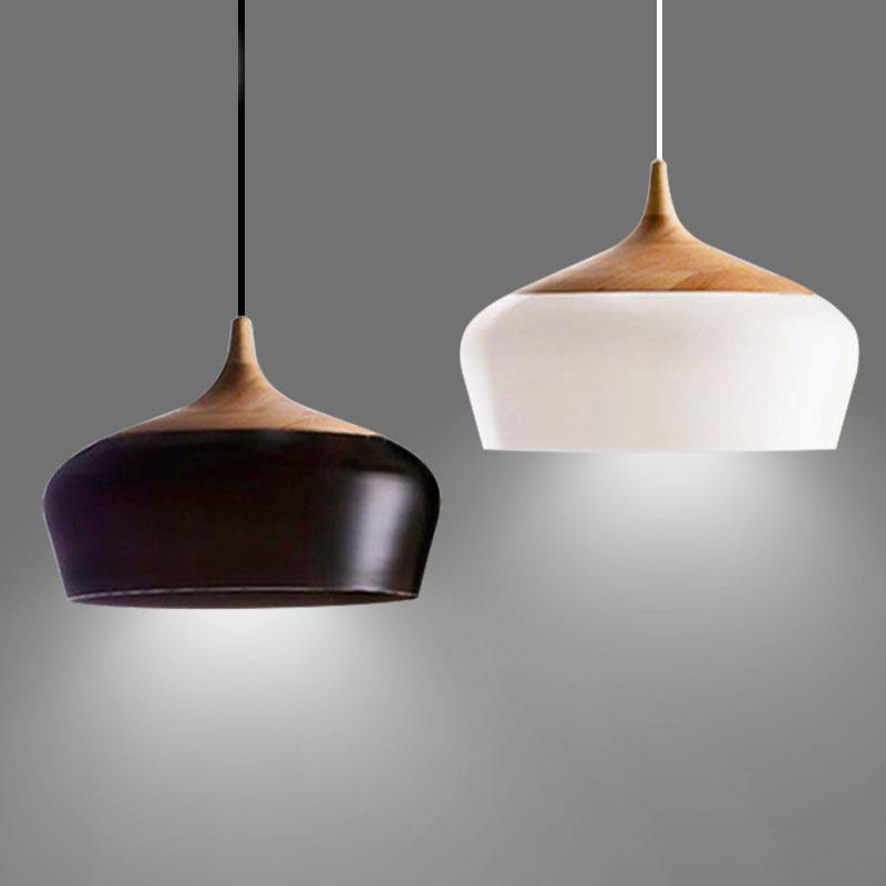 Image of: Pendant Hanging Light