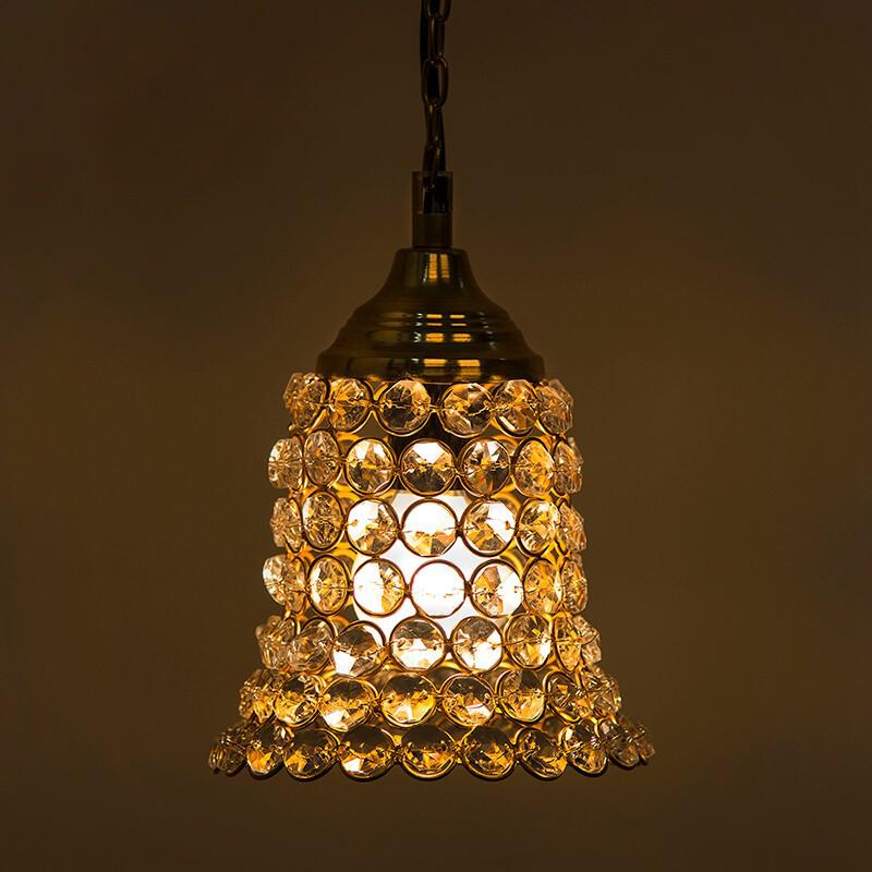 Image of: Pendant Light Hanging Height