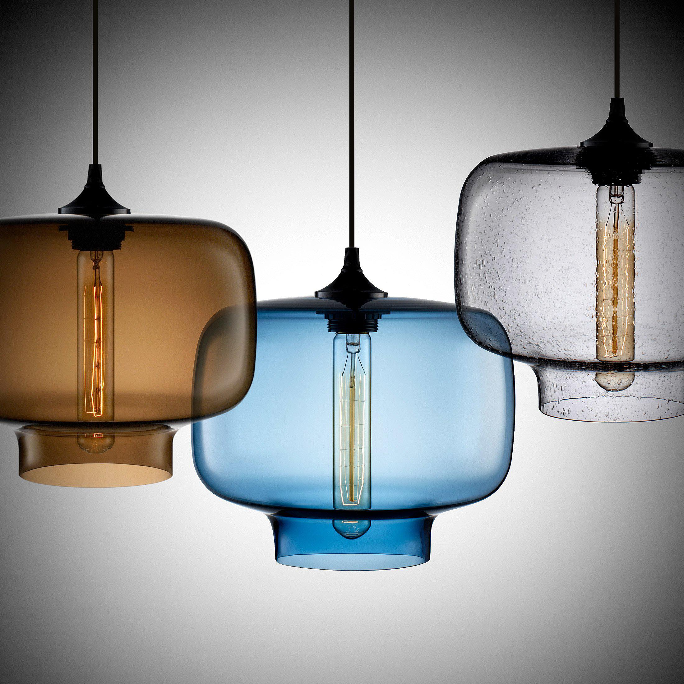 Image of: Pendant Lighting Lowes