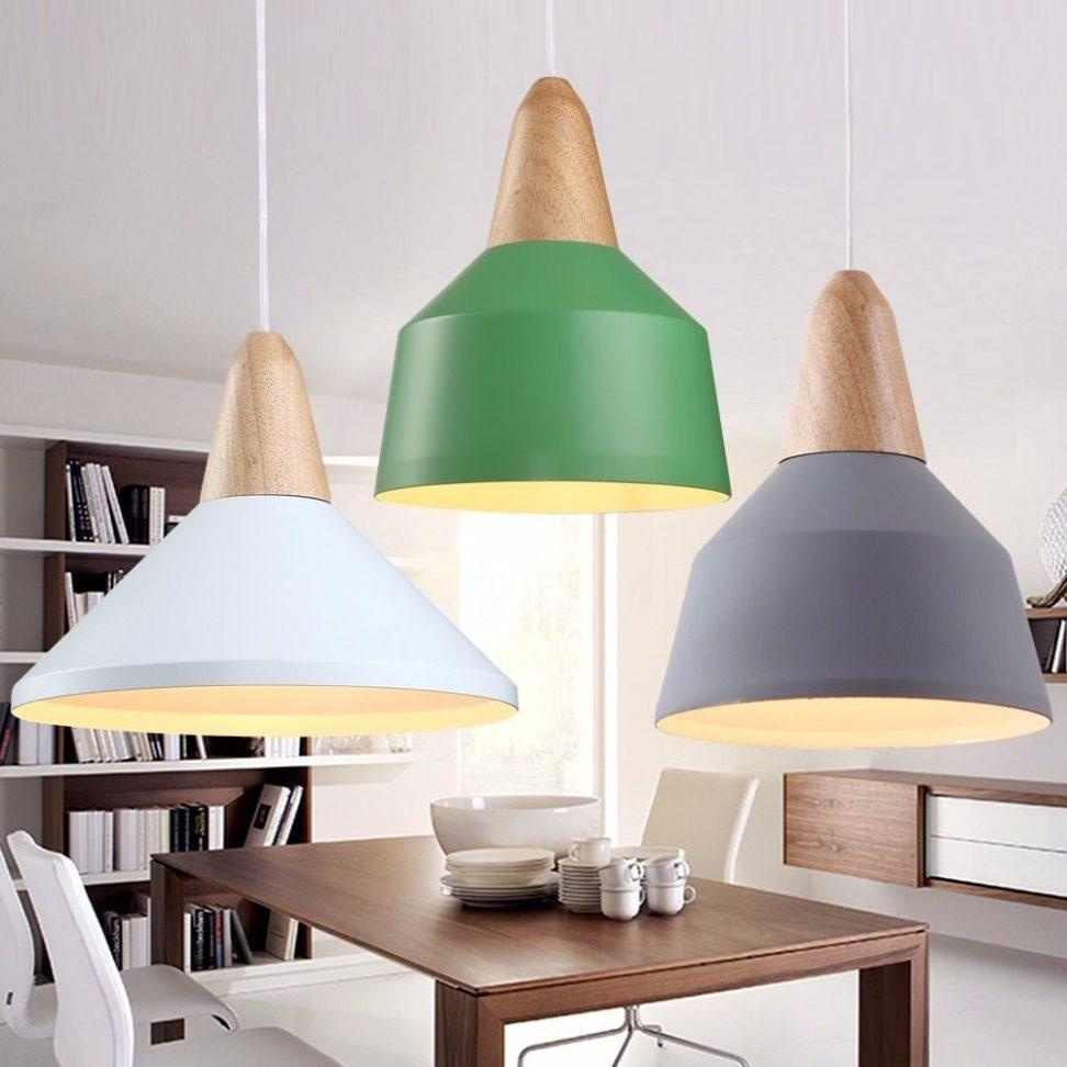 Image of: Pendant Lights Ikea