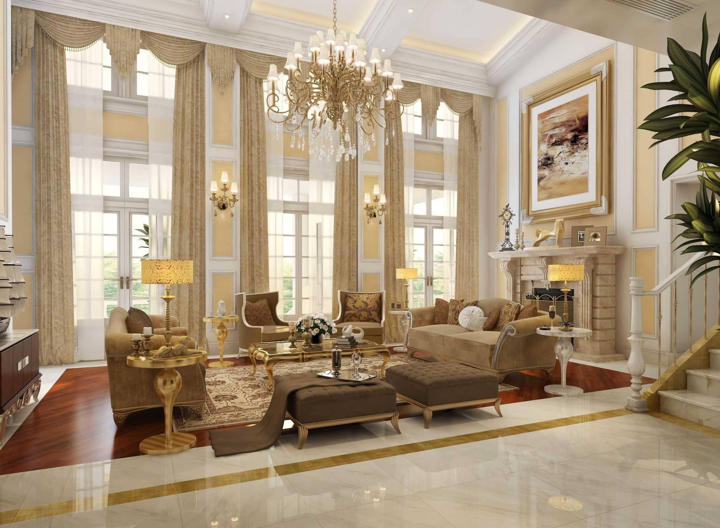 Image of: Victorian House Color Schemes Interior
