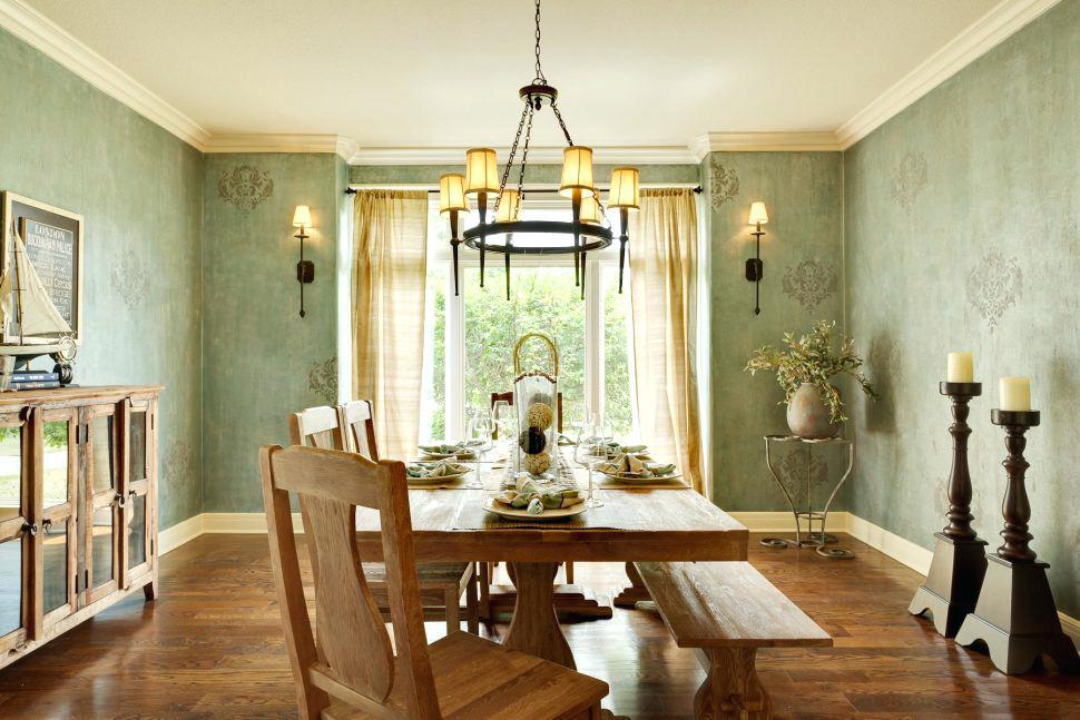 Image of: Victorian House Colour Schemes Interior