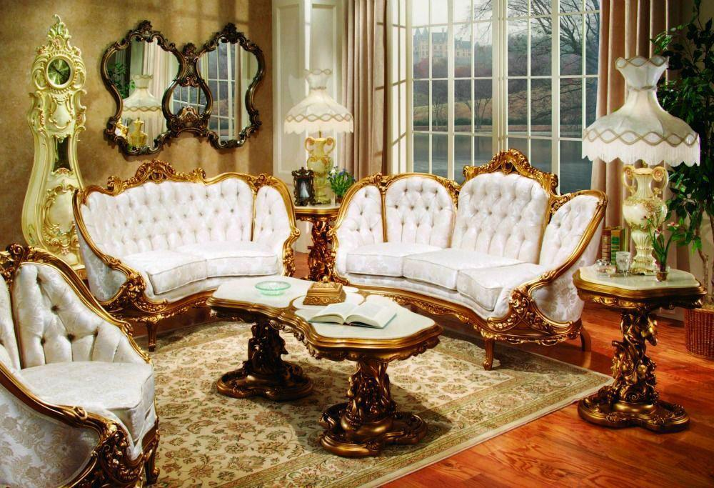Image of: Victorian Style Furniture Cheap
