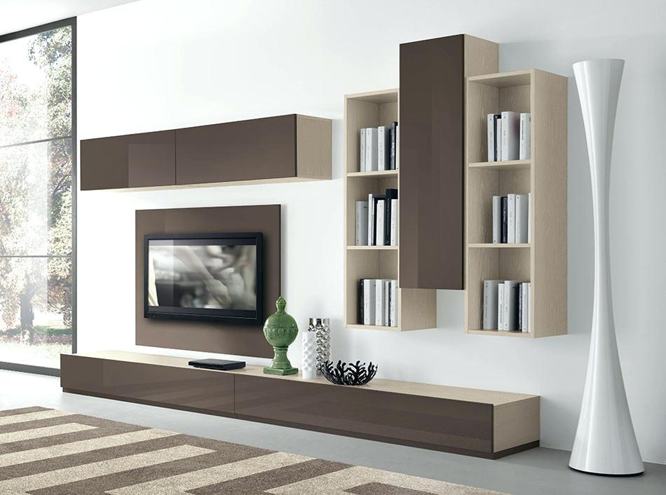 Image of: Wall Mount Tv Ideas For Living Room Ikea