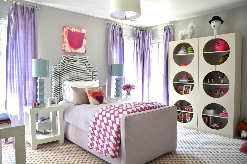 Image of: awesome teenage girl bedrooms