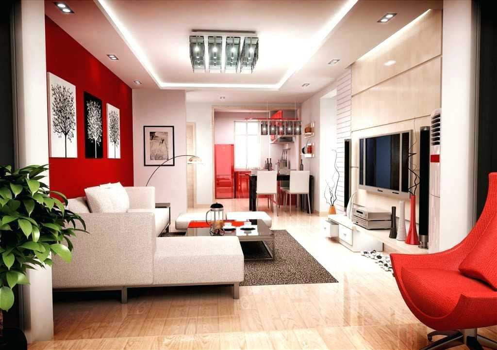 Image of: Amazing Interior Design Images