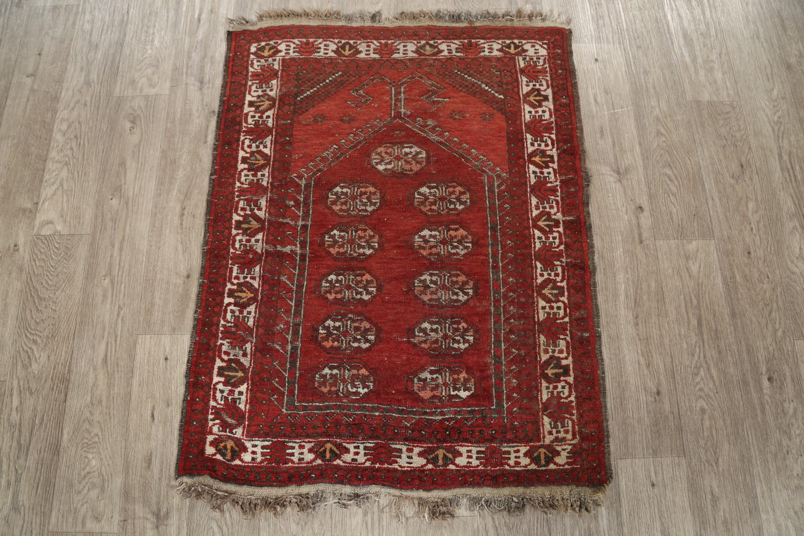 Image of: Asian Area Rugs