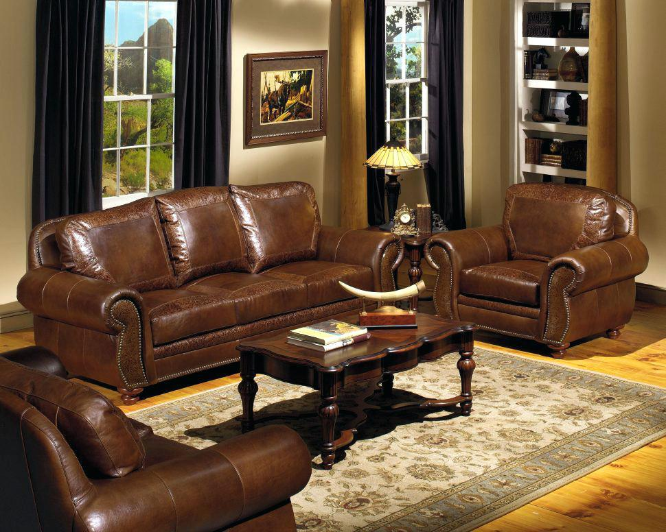 Image of: Awesome Browns Home Furniture