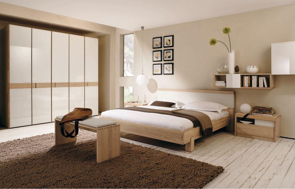 Image of: Bedroom Color Ideas Images