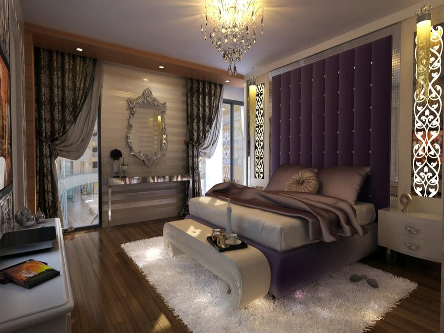 Image of: Bedroom Design Interior Decorating Ideas