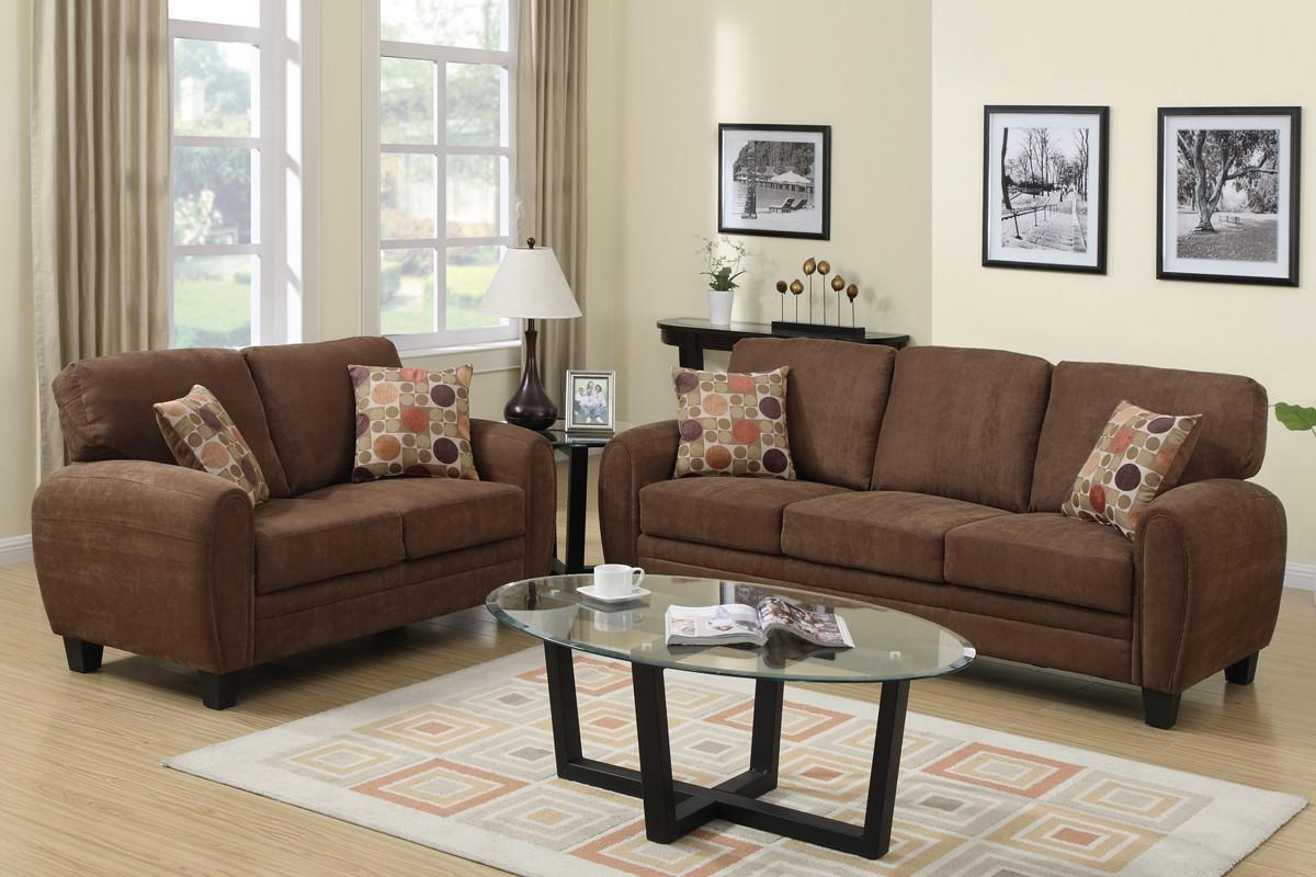 Image of: Best Browns Home Furniture