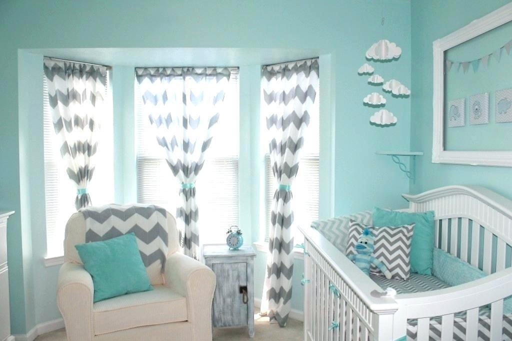 Image of: Best Decorating With Aqua