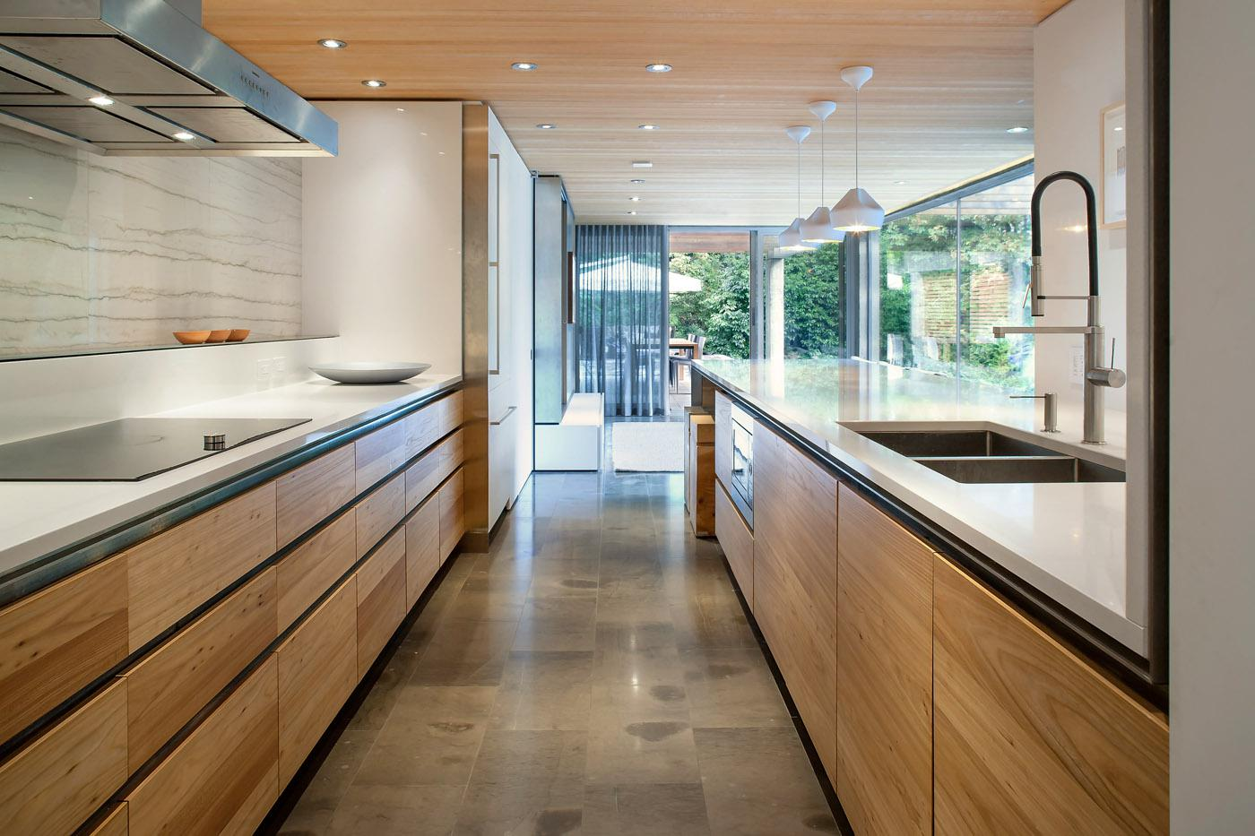Image of: Best House Renovation Ideas