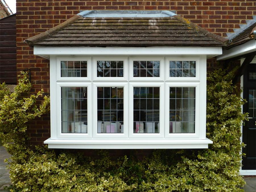 Image of: Best House Window Designs