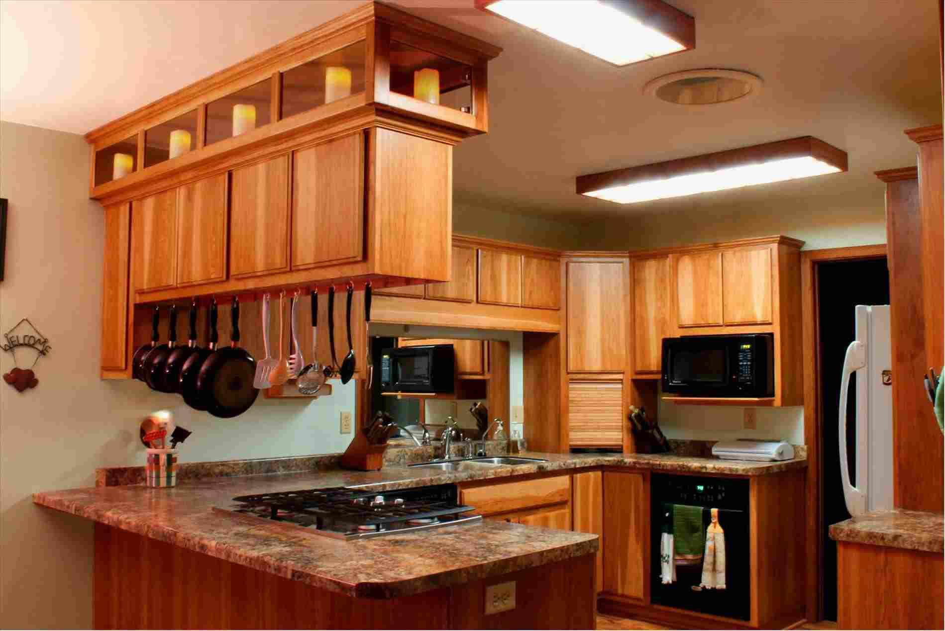 Image of: Best Ideas For Kitchen Cabinets