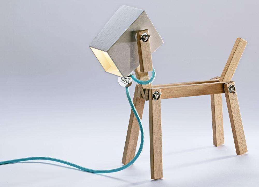 Image of: Best Lamp Design