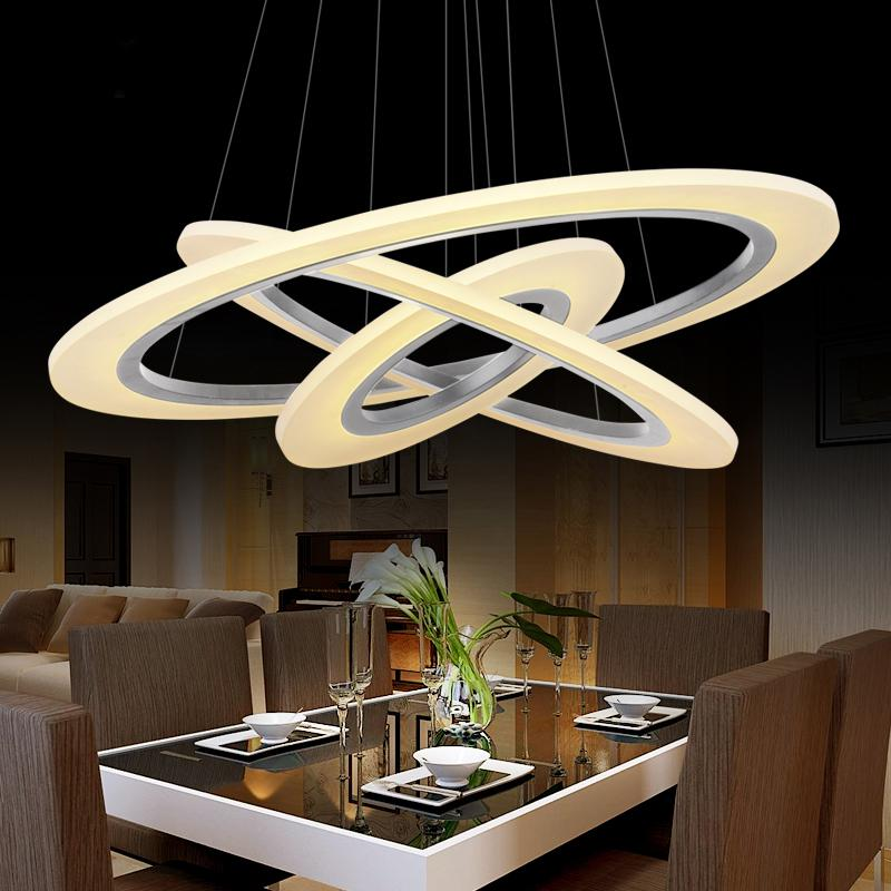 Image of: Best Modern Pendant Lighting