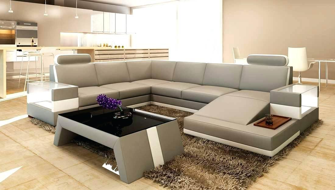 Image of: Best Sofas Furniture