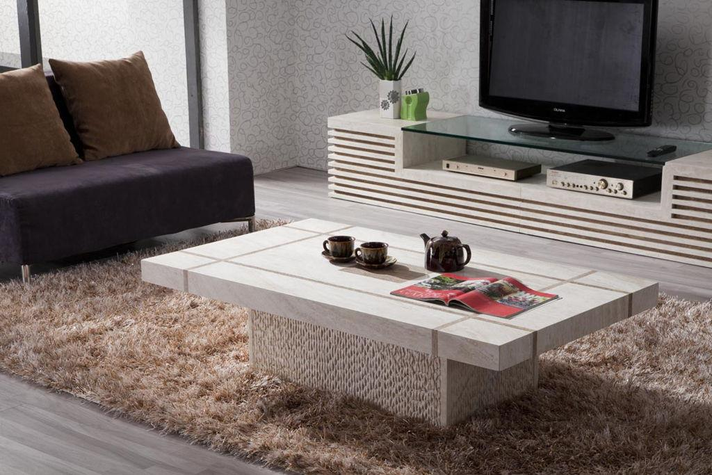 Image of: Best Stylish Coffee Tables