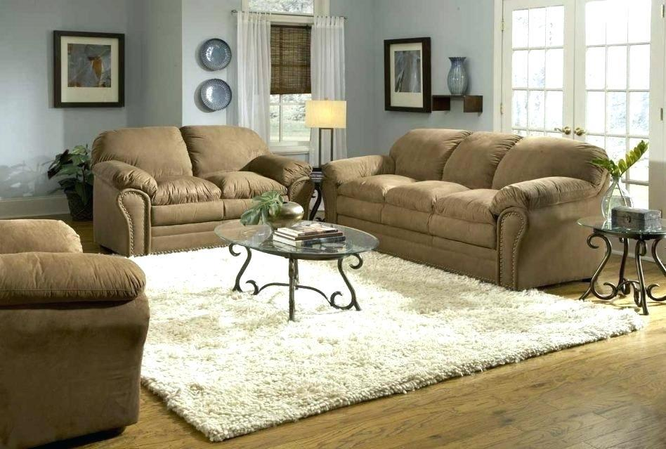 Image of: Browns Home Furniture Style