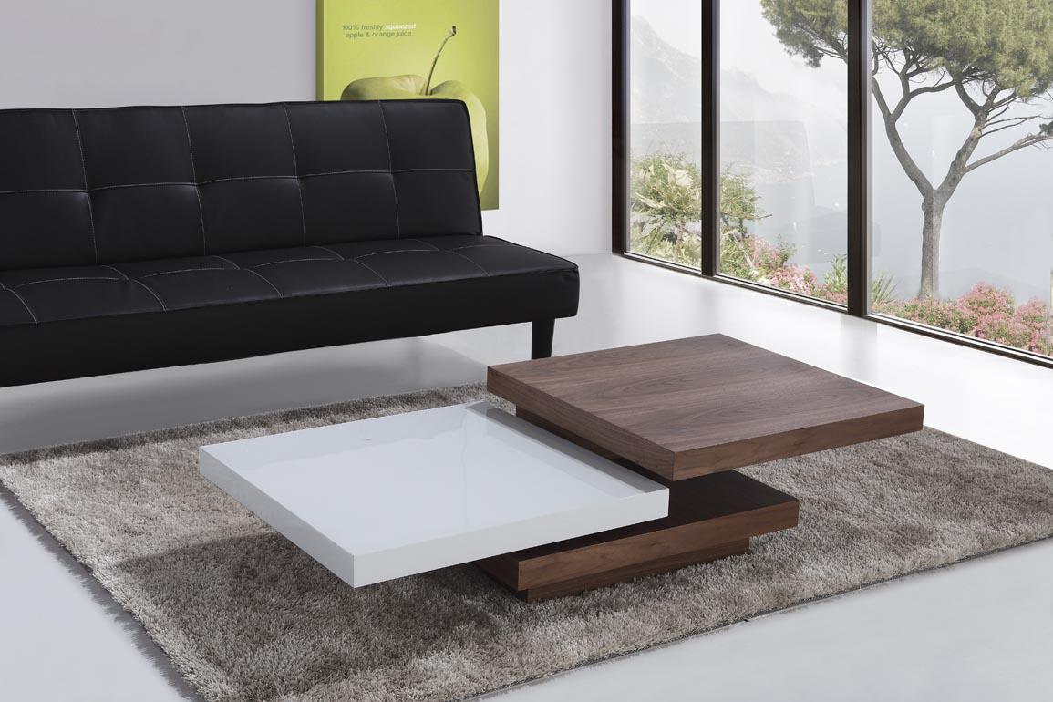 Image of: Cheap Stylish Coffee Tables