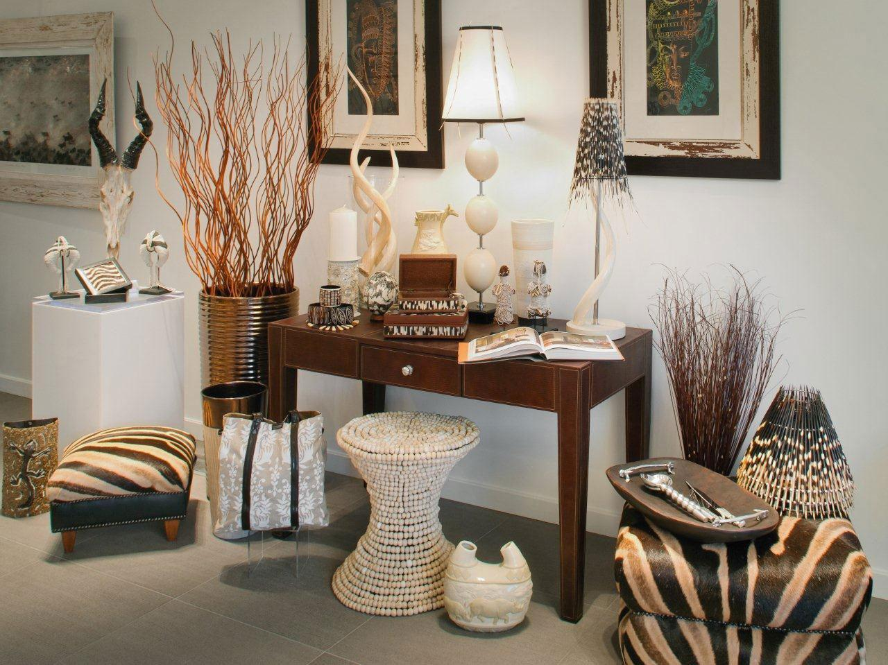 Image of: Home Decor Accessories Near Me