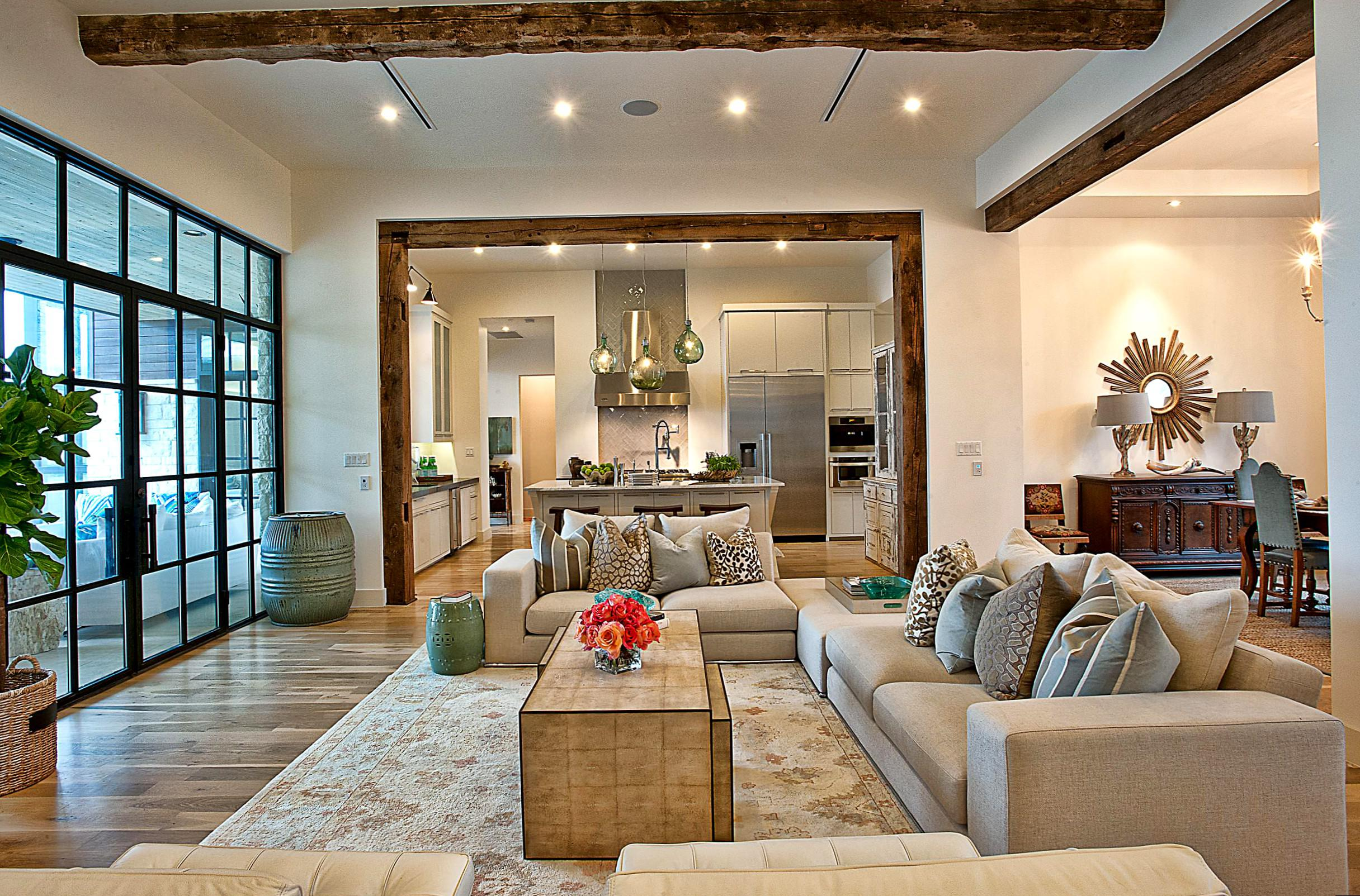 Image of: House Renovation Ideas Images