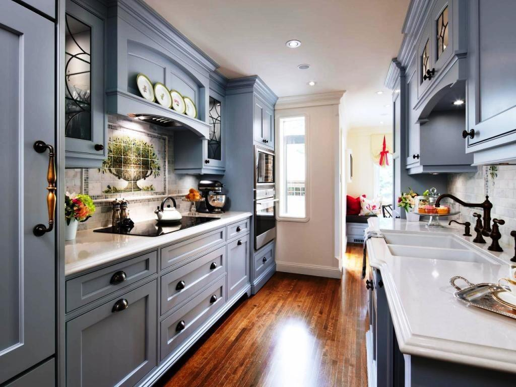 Image of: Ideas For Best Kitchen Cabinet