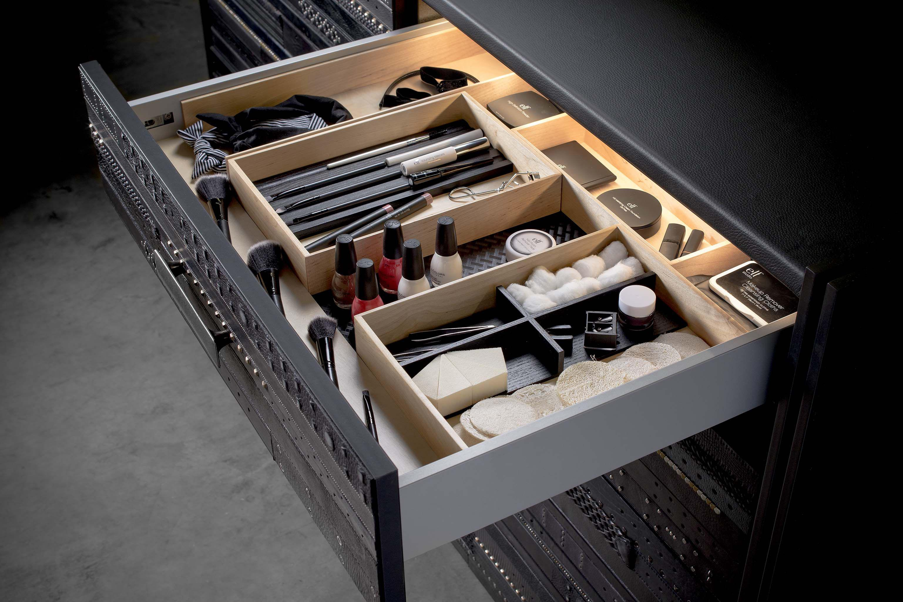 Awesome Jewelry Drawer Organizer Target