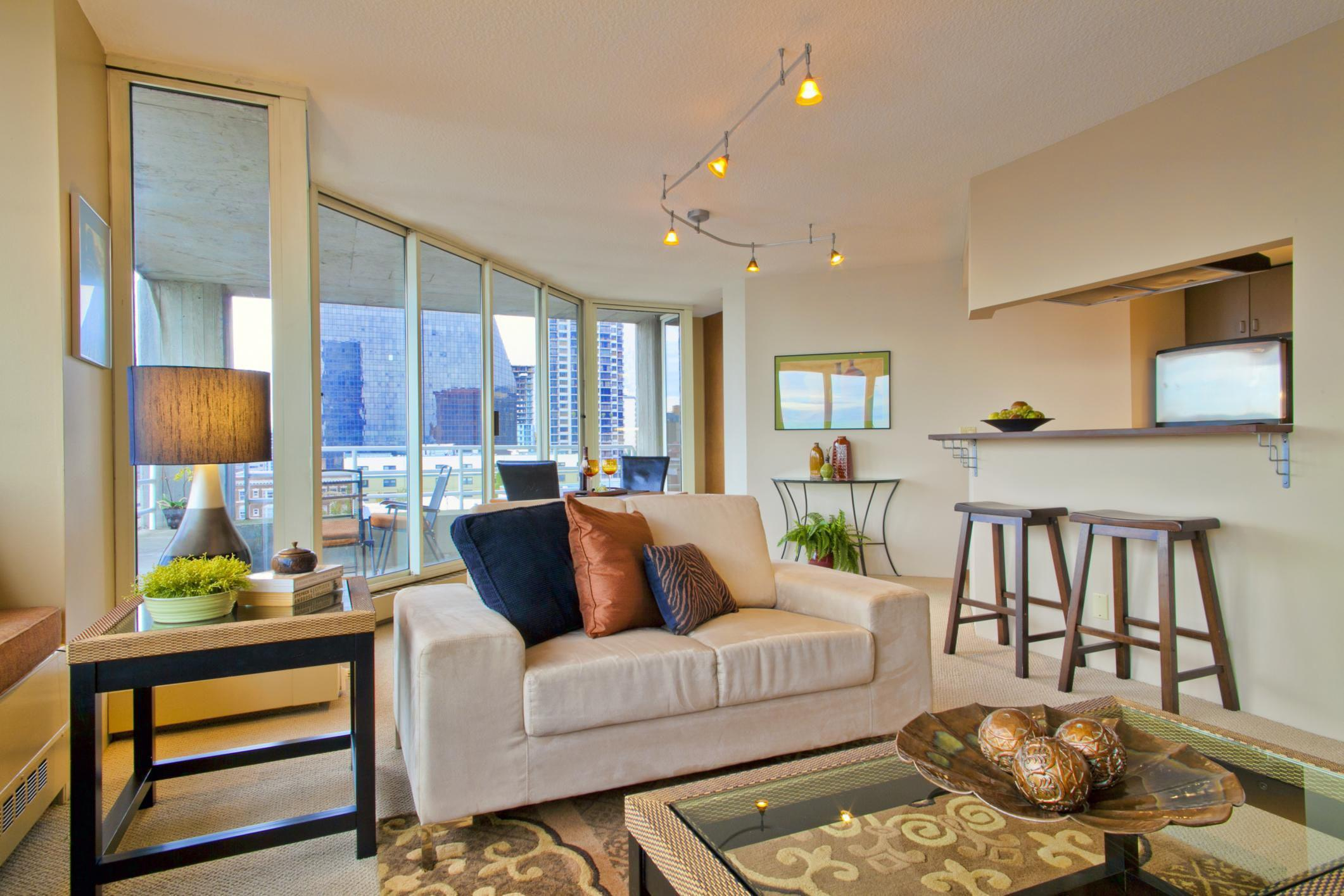 Image of: Living Room Design Ideas For Small Spaces