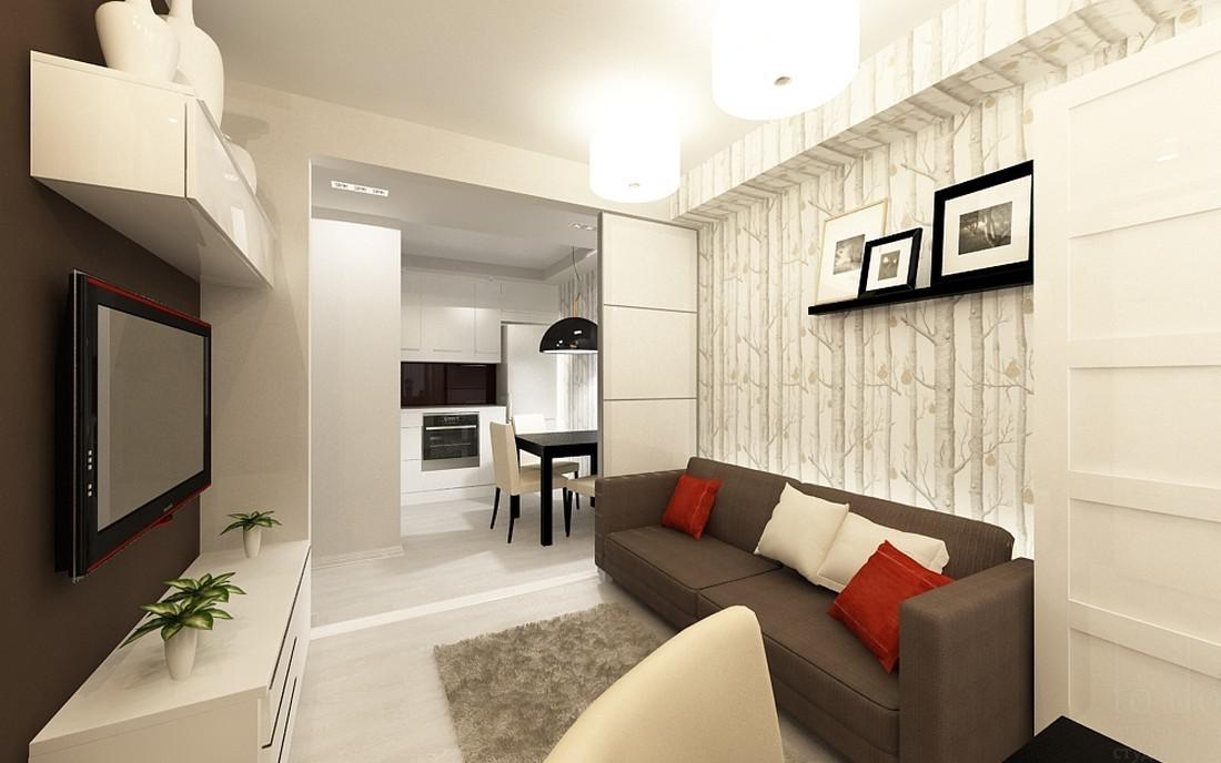 Image of: Living Room Ideas For Small Spaces Ikea