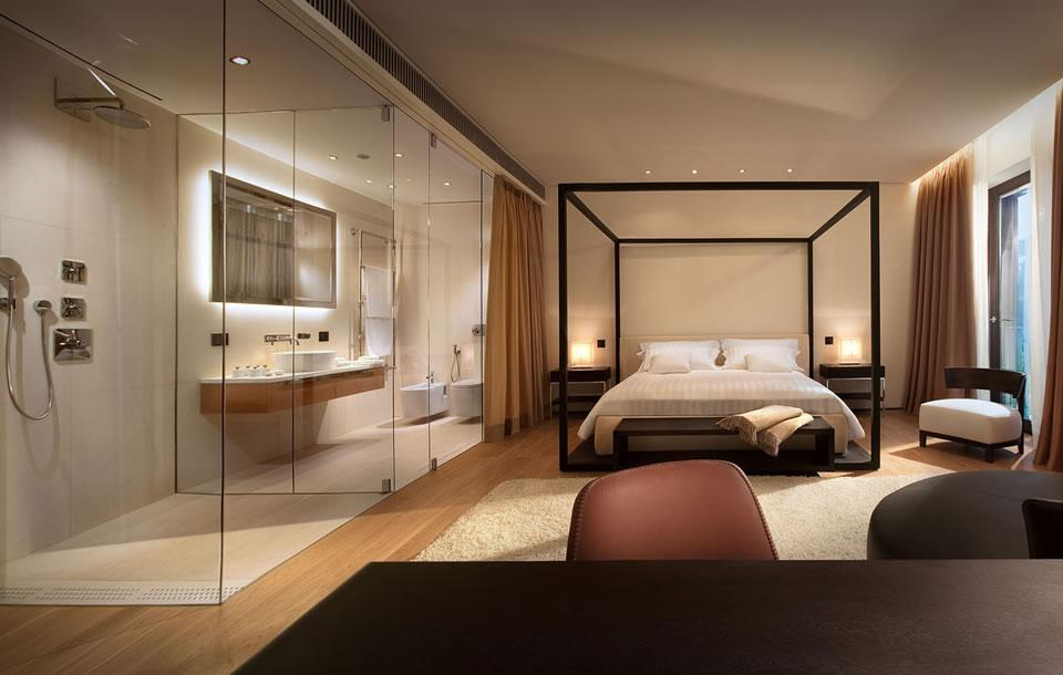 Image of: Luxury Hotel Rooms Cheap