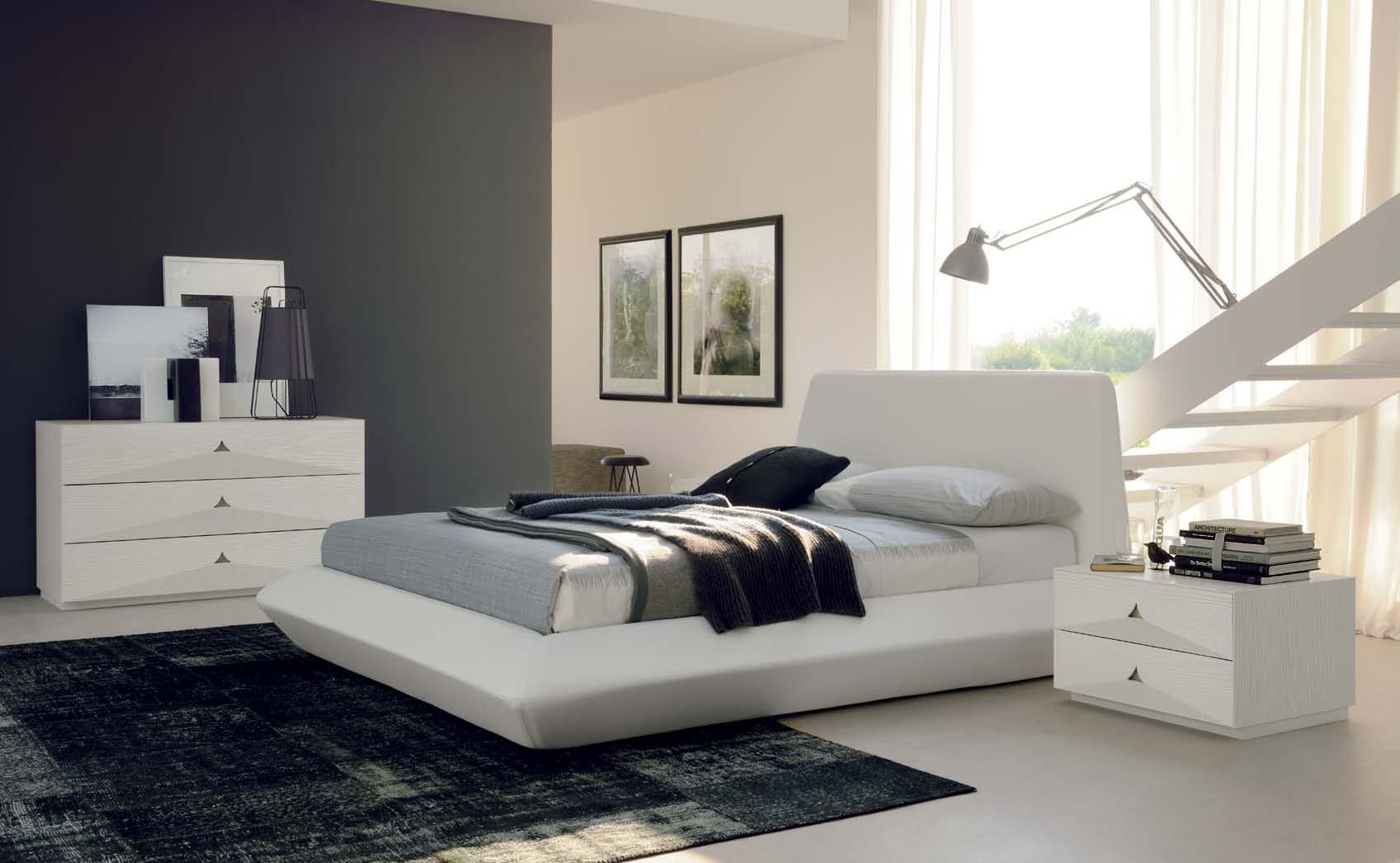 Image of: Modern Bedroom Furniture Images
