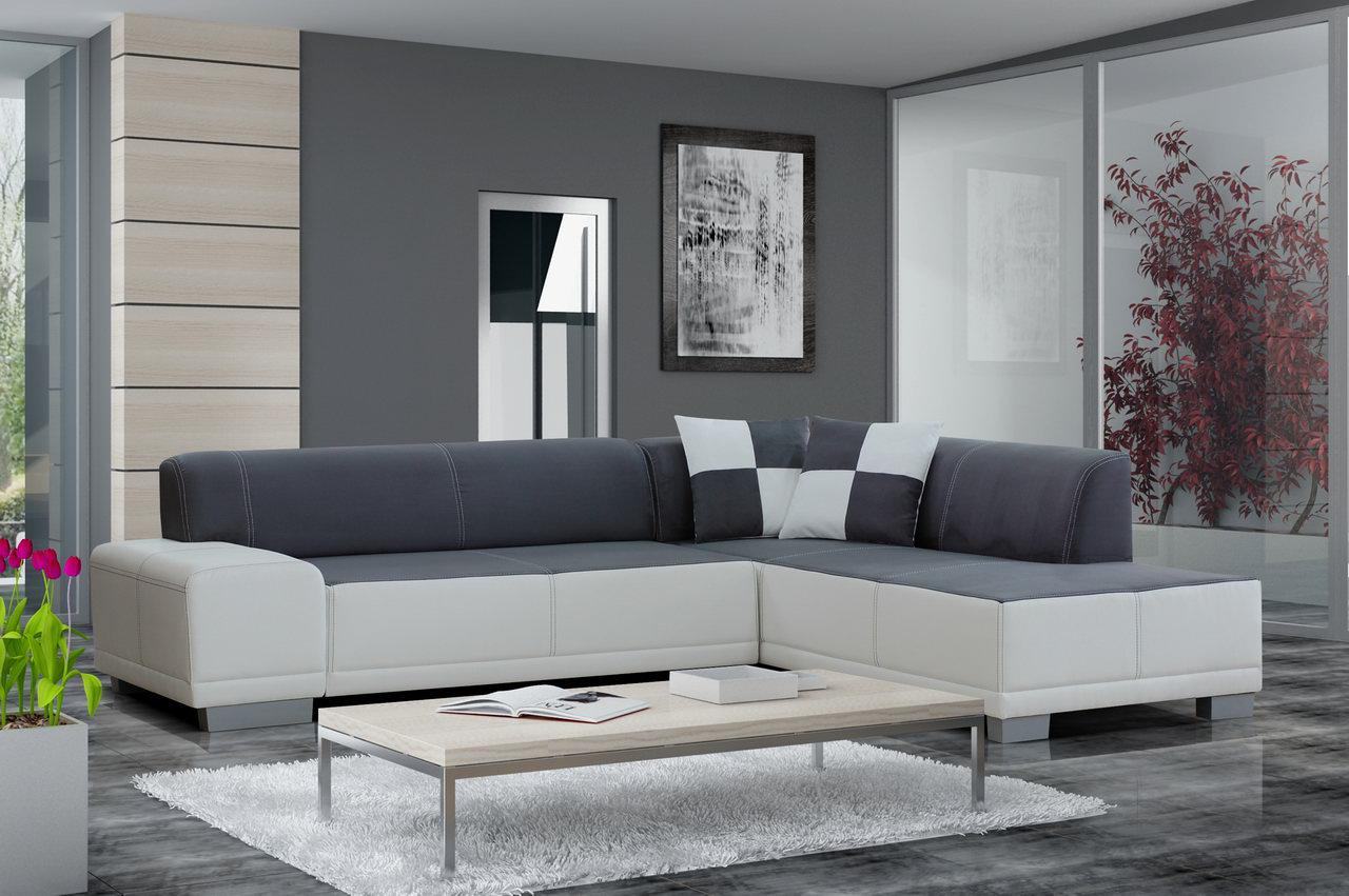 Image of: Modern Furniture Design Living Room
