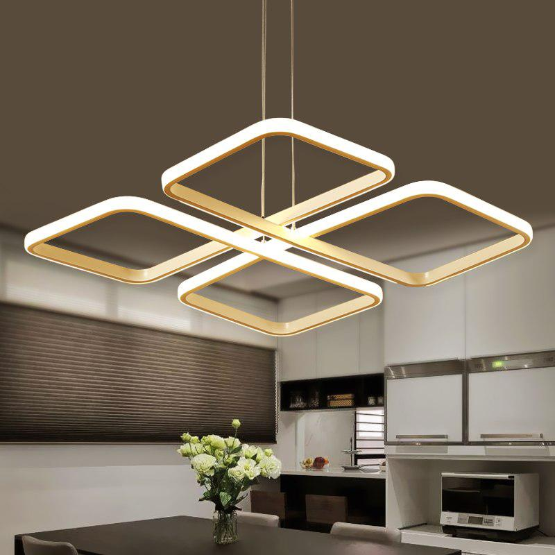 Image of: Modern Pendant Lighting Ikea